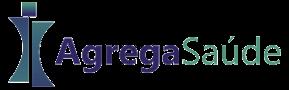 AGREGASAUDE Logo