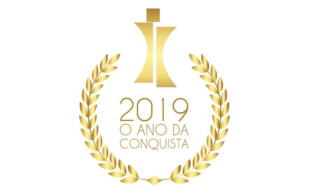 Agrega Saúde Conquista Selo do Ano